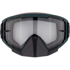 Red Bull SPECT Whip Goggles, rojo